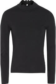 Swamis stretch rash guard