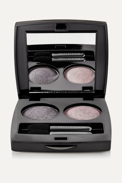 LE CHROME LUXE EYE DUO - PIAZZA SAN MARCO