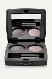 Chantecaille Le Chrome Luxe Eye Duo - Piazza San Marco