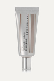 Chantecaille Liquid Lumière Anti-Aging Illuminator - Sheen, 23ml