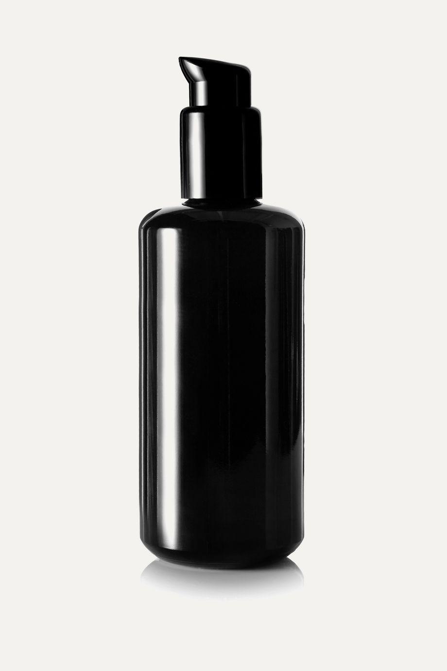 Argentum Apothecary La Lotion Infinie Body Cream, 200ml
