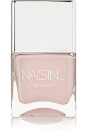 NailKale Polish - Mayfair Lane