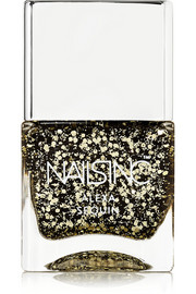 Nail Polish - Alexa Sequins