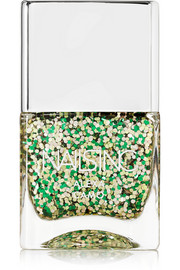Nails inc Nail Polish - Alexa Camo