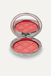 By Terry Terrybly Densiliss Blush - 2 Flash Fiesta