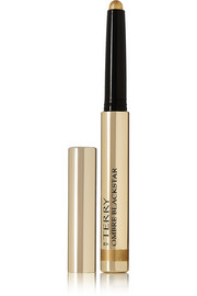 By Terry Ombre Blackstar Cream Eye Shadow - 11 Beyond Gold