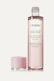 By Terry Cellularose Hydra-Toner, 200ml