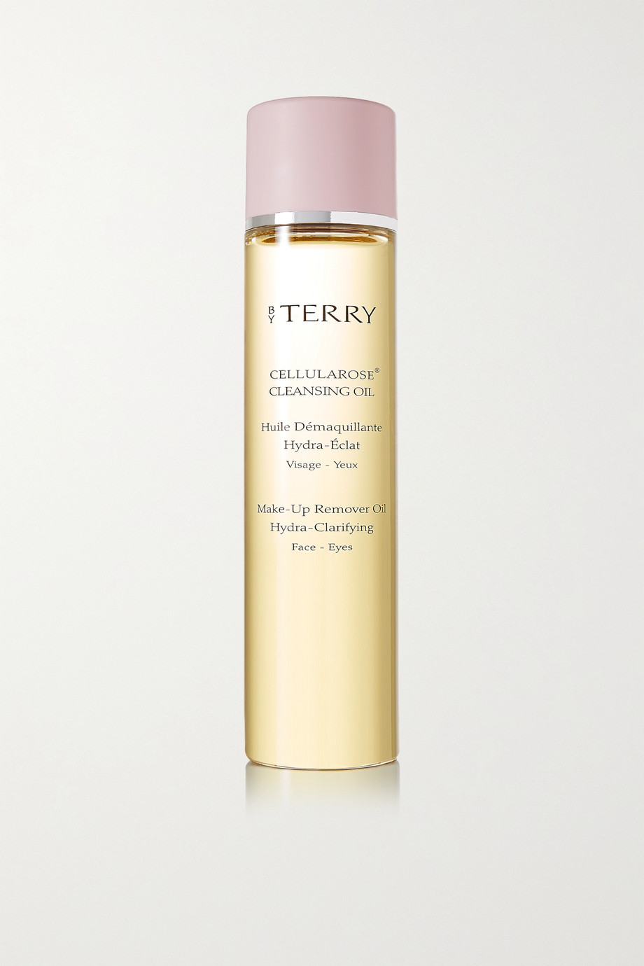 Cellularose Cleansing Oil, 150ml, by By Terry
