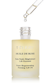 By Terry Huile De Rose Face Oil, 30ml