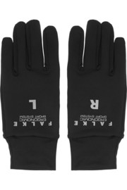 Homer stretch gloves