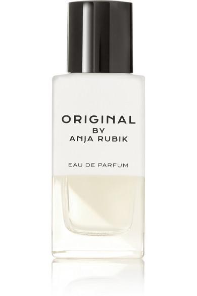 Anja Rubik Fragrance Original By Anja Rubik Eau De Parfum Lily
