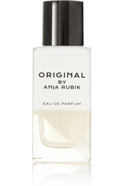 Original by Anja Rubik Eau de Parfum, 50ml
