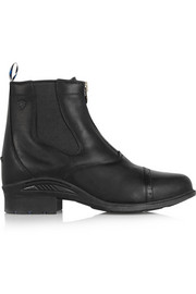 Devon Pro VX leather boots