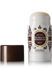 Lavanila Laboratories The Healthy Deodorant - Pure Vanilla