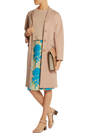 Miu Miu Satin coat