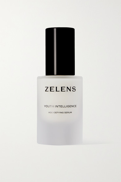 ZELENS Youth Concentrate Serum, 30Ml - One Size in Colorless