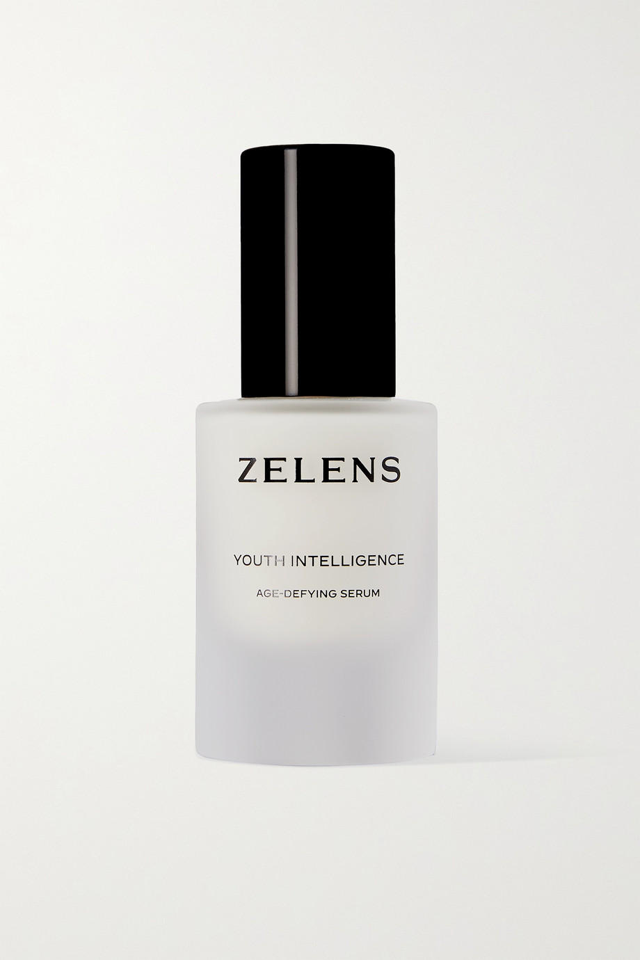 Youth Concentrate Serum, 30ml, by Zelens