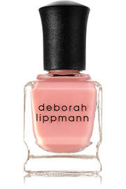 Deborah Lippmann Nail Polish - P.Y.T. (Pretty Young Thing)