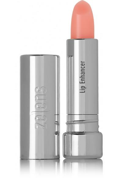 ZELENS Lip Enhancer - Blush
