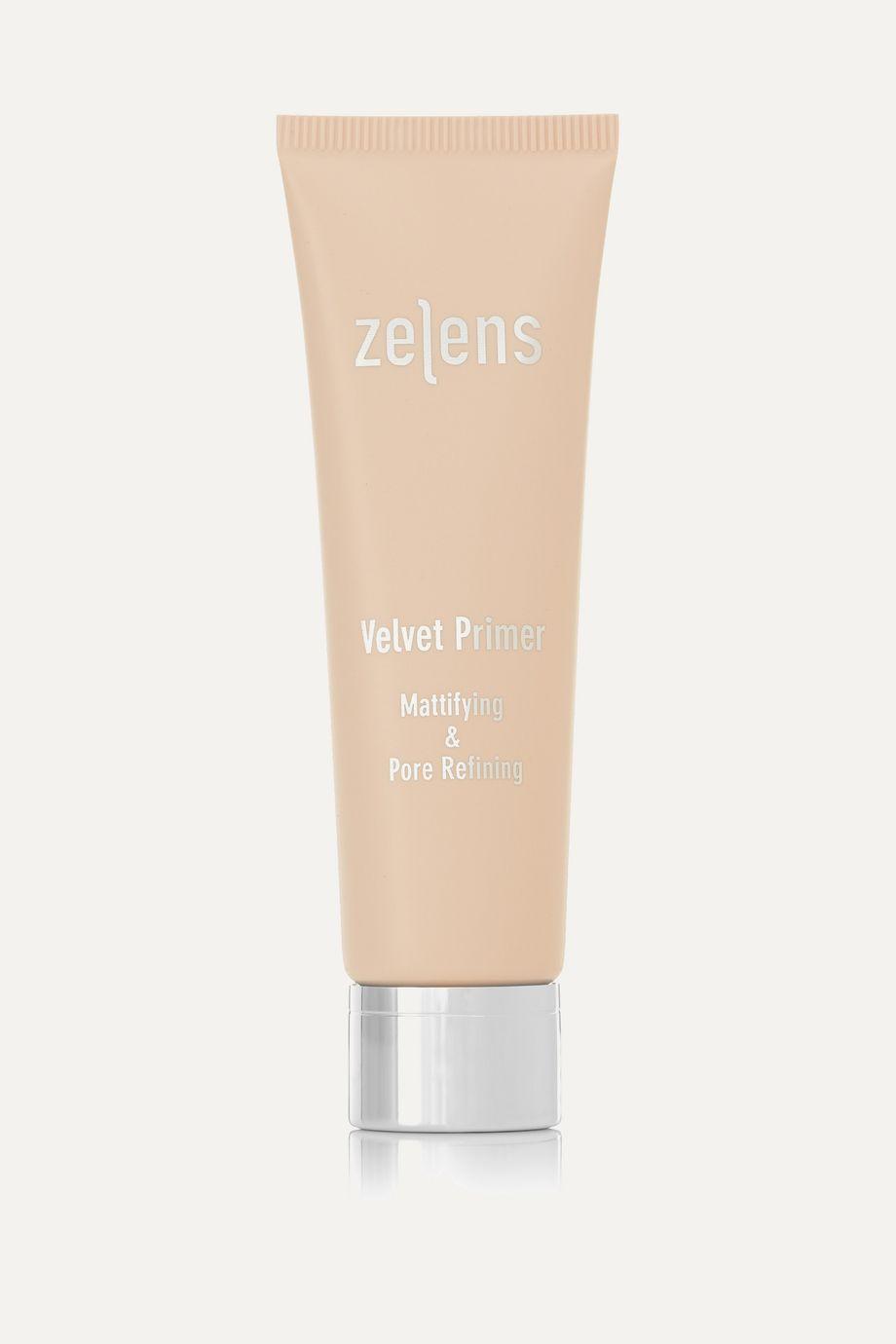 Zelens Velvet Primer, 30ml