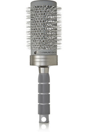 AntiGravity 3 Ceramic Brush