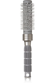 AntiGravity 2 Ceramic Brush
