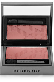 Wet & Dry Silk Eye Shadow - 201 Rose Pink