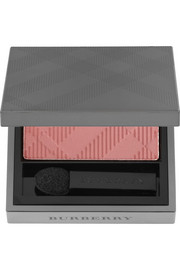 Burberry Beauty Wet & Dry Silk Eye Shadow - 201 Rose Pink