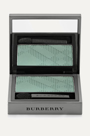 Burberry Beauty Wet & Dry Silk Eye Shadow - 309 Aqua Green