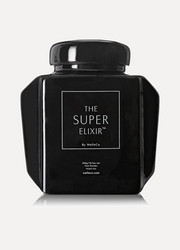 The Super Elixir The Super Elixir with Caddy, 300g