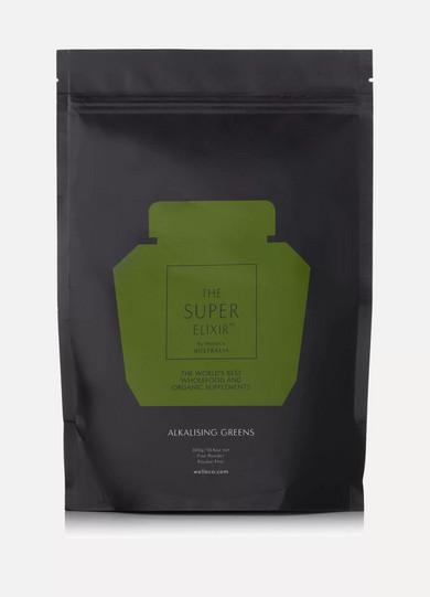 THE SUPER ELIXIR The Super Elixir Refill, 300G - Colorless