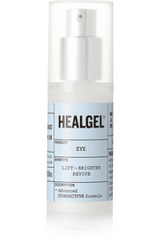 HealGel Eye, 15ml
