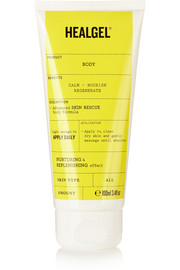HealGel Body, 100ml