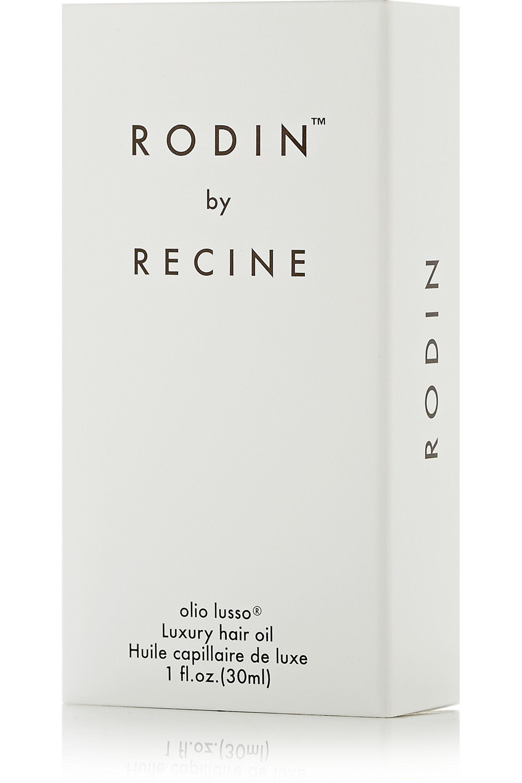 Rodin Luxury Hair Oil, 30ml
