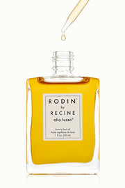 Rodin Luxury Hair Oil, 30ml