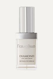 Diamond Life Infusion Retinol Eye Serum, 15ml