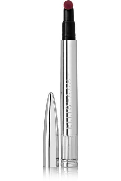 ELLIS FAAS Creamy Lips - L102 Deep Plum Wine