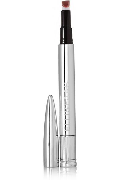 ELLIS FAAS Milky Lips - L203 Plum