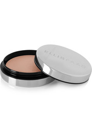 Ellis Faas Glow Up - S501 Porcelain Glow