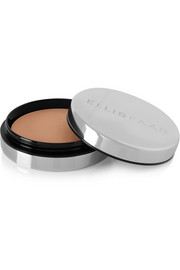 Ellis Faas Glow Up - S502 Satin Glow