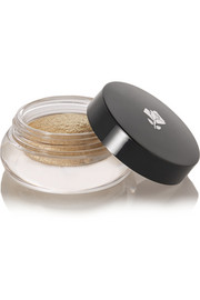 Lancôme Hypnôse Dazzling Eye Shadow - Or Vendome 116