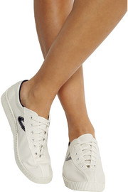 Tretorn Nylite canvas tennis sneakers
