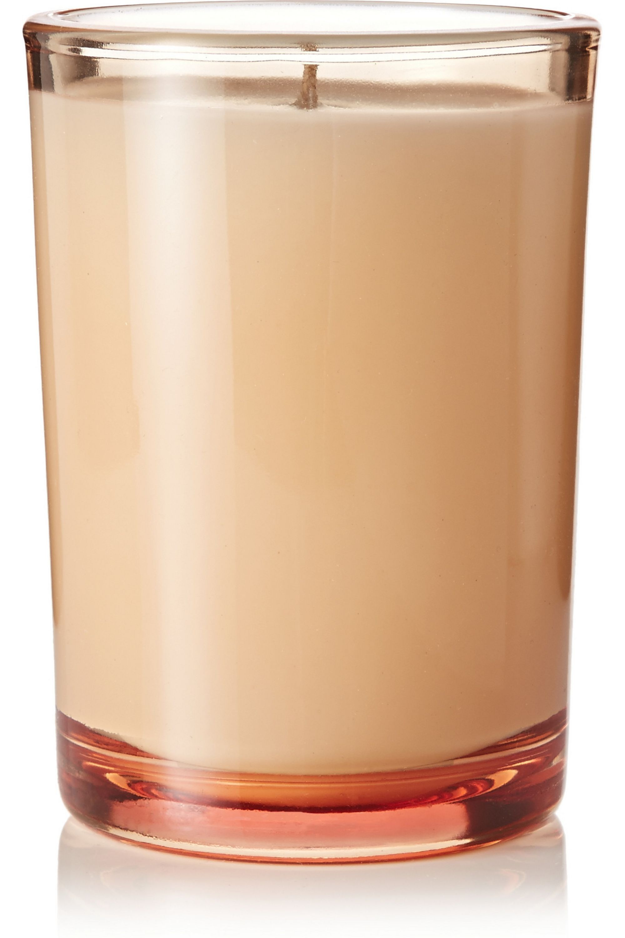D.S. & Durga Spirit Lamp scented candle, 200g