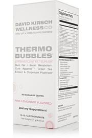 Thermo Bubbles® (10 sachets)