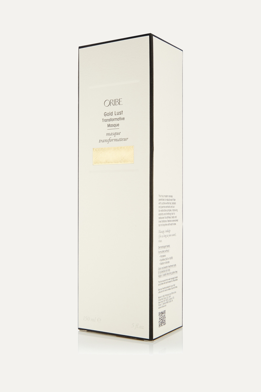 Oribe Gold Lust Transformative Masque, 150ml