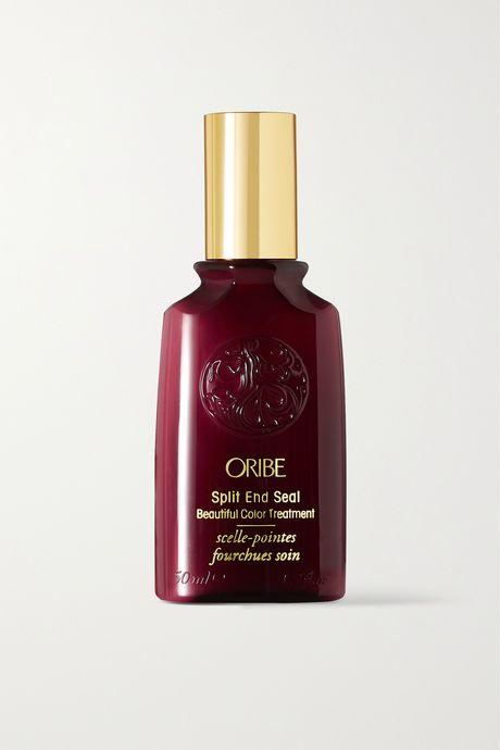 Colorless Split End Seal, 50ml | Oribe p6RAWu