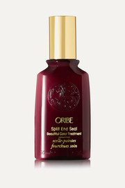 Split End Seal, 50ml