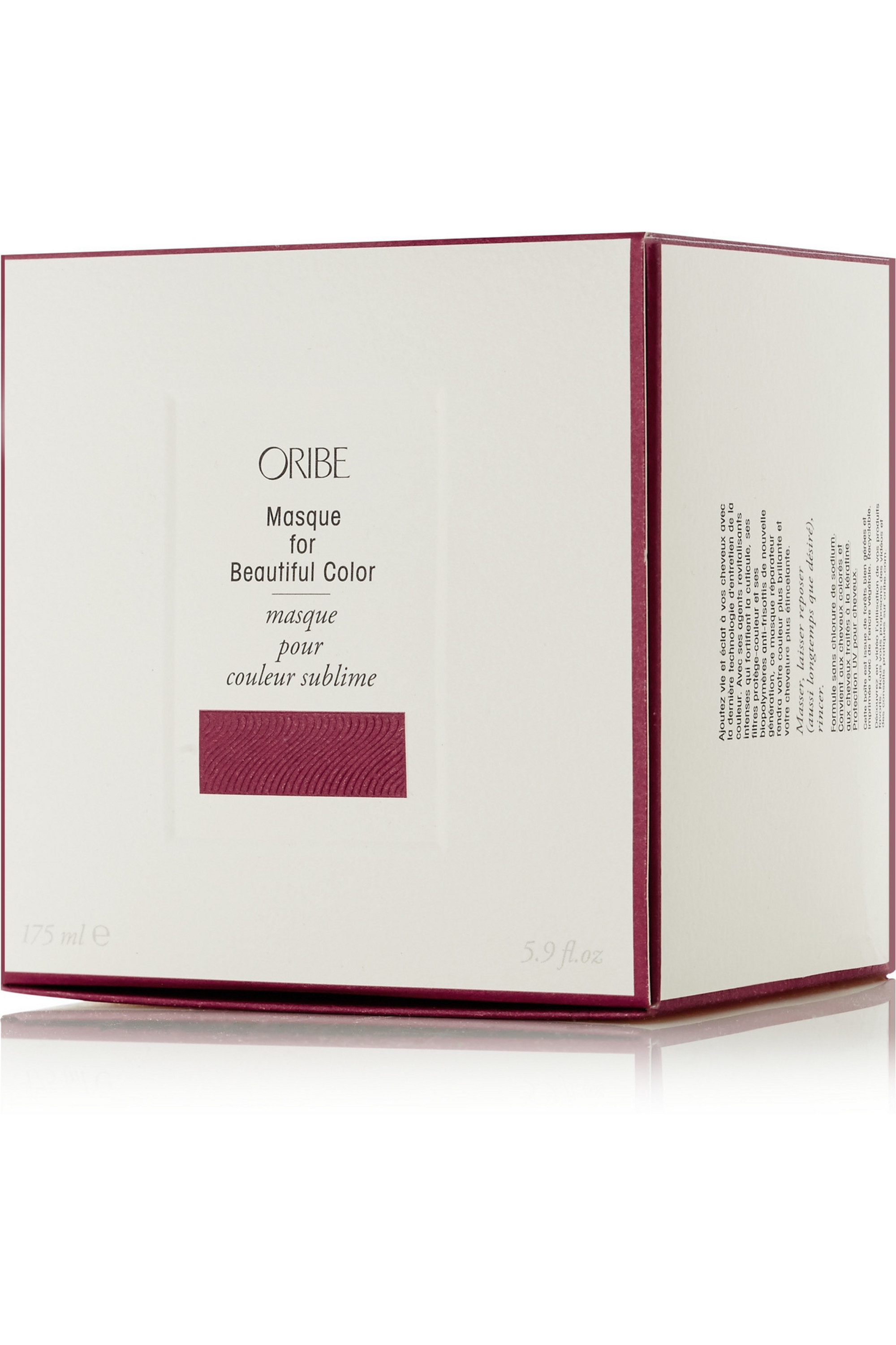 Oribe Masque for Beautiful Color, 175ml