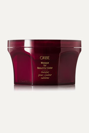 Masque for Beautiful Color, 175ml