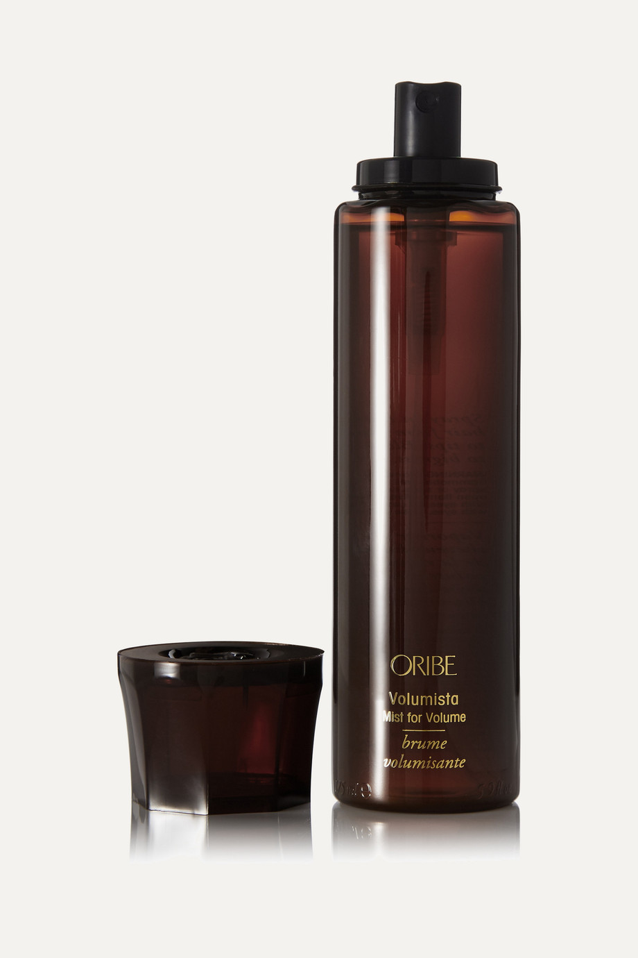 Oribe Volumista Mist for Volume, 175ml